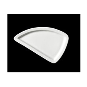 top rated dishwashers royal genware shaped plate barmans co uk 12782
