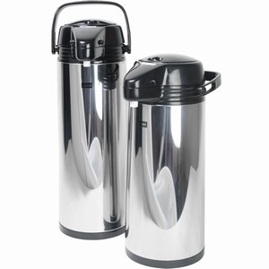 Elia Thermal Flask / Airpot BDB