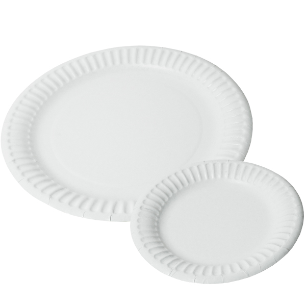 small paper plates ...  sc 1 st  Homework Academic Writing Service dedup.info & Small paper plates Coursework Academic Writing Service ...