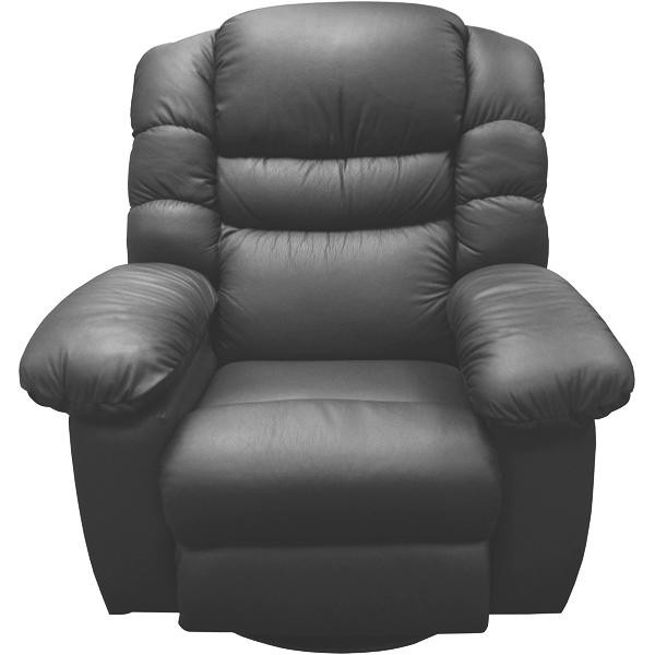 The Cool La Z Boy Chair