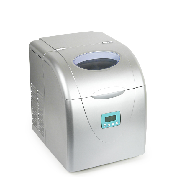 domestic maker machine