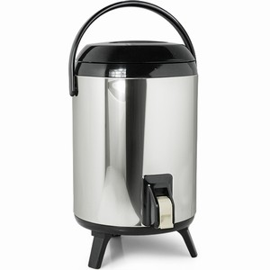 Zojirushi Gravity Beverage Dispenser DVA