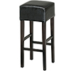 Palmas Leather Bar Stool CT504
