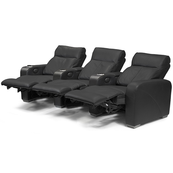 Premiere Home Cinema Seating Pictures Movie Furniture Film Personal Motorized Incliner Recline