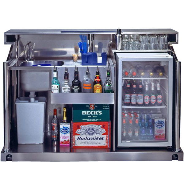 quench bar bar for home bar furniture buy at barmans