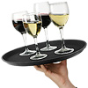 Non Slip Bar Trays