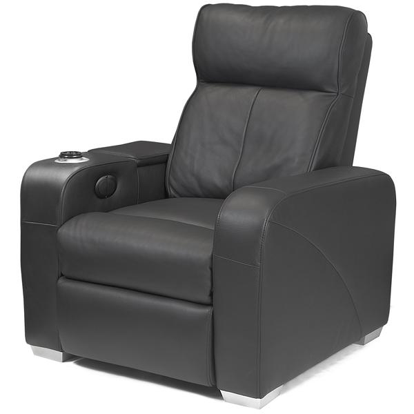 Premiere Cinema Chair Armchair Chairs La Z Boy Lazy Boy