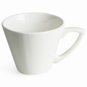 Steelite Cone Cups