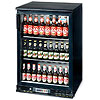 Infrico ZX1 Undercounter Bottle Cooler