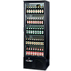 Infrico ZX10 Upright Bottle Cooler