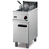Lincat Opus 700 Gas Single Tank Fryer