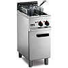 Lincat Opus 700 Electric Twin Fryer