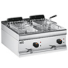 Lincat Silverlink 600 Electric Counter Top Fryer