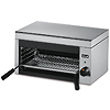Lincat Silverlink 600 Electric Salamander Grill