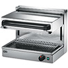 Lincat Silverlink 600 Electric Adjustable Salamander Grills