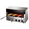 Lincat Lynx 400 Electric Infra Red Grill