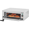 Lincat Single Deck Pizza Oven