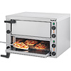 Lincat Double Deck Pizza Oven