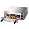 Lincat Lynx 400 Electric Pizza Oven