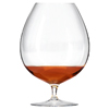 LSA Bar Brandy Glasses