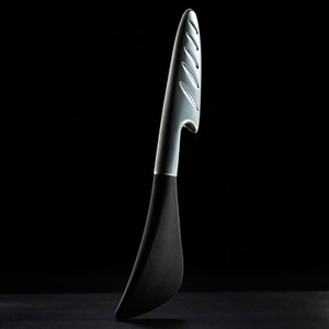 Rosendahl Spatula Kitchen Utensil