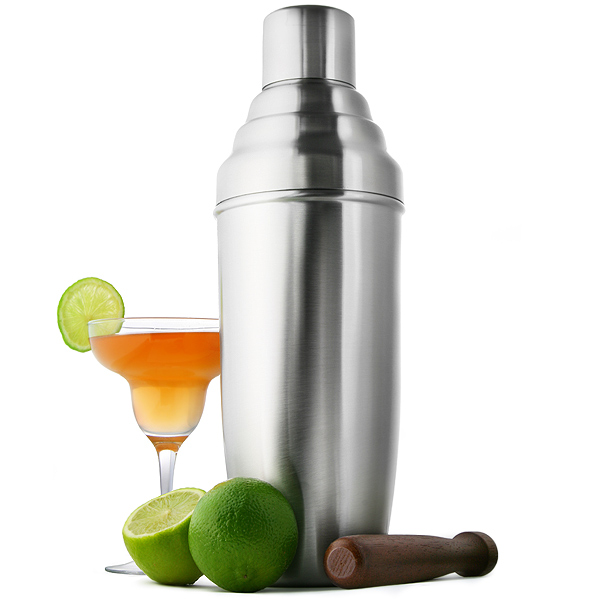 Xxl cocktail shaker for Cocktail xxl
