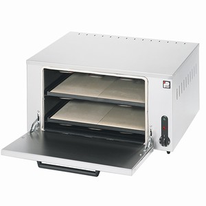 Parry MODular Electric Pizza Oven 4002