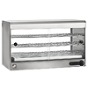Parry MODular Electric Heated Pie Cabinet CPC