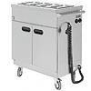 Parry MODular Mobile Servery 1894