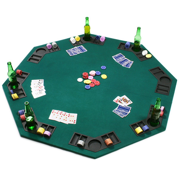 poker table top uk 1