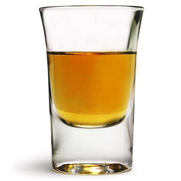 Boston Hot Shot Glasses Shot Glass Cheap Shot Glasses