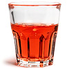 Granity Shot Glasses 1.6oz / 45ml
