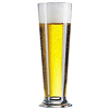 Linz Beer Glasses