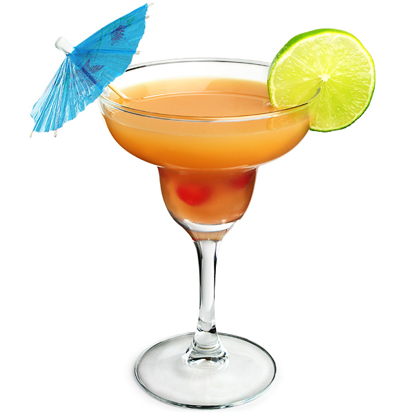 Cocktail Glass Images 108
