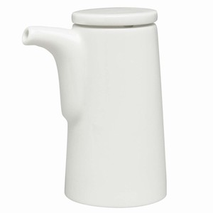 Crockery Elia Orientix Soya/Oil Bottle (Pack of 6)