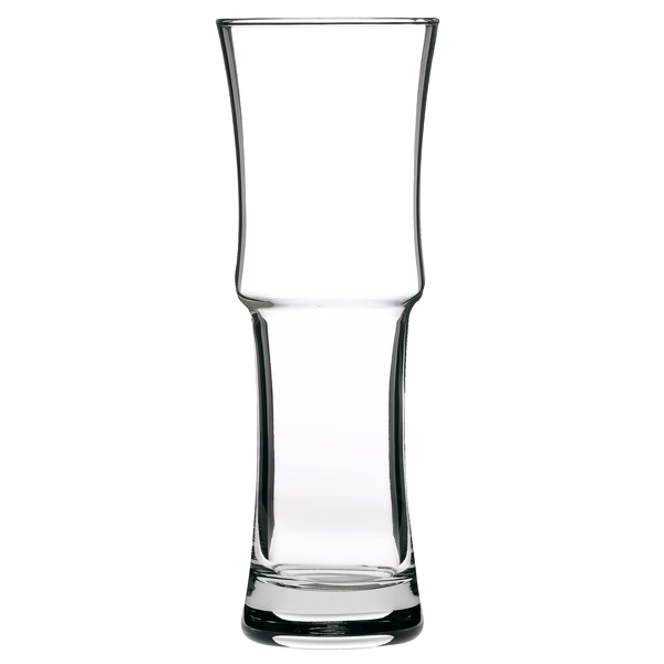 napoli grande cocktail glasses 440ml hiball cocktail glass libbey glassware buy at. Black Bedroom Furniture Sets. Home Design Ideas
