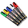 Posterman Liquid Chalk Pens 6mm