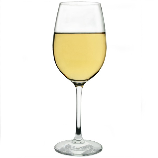 White wine glass the image kid has it for Large white wine glasses