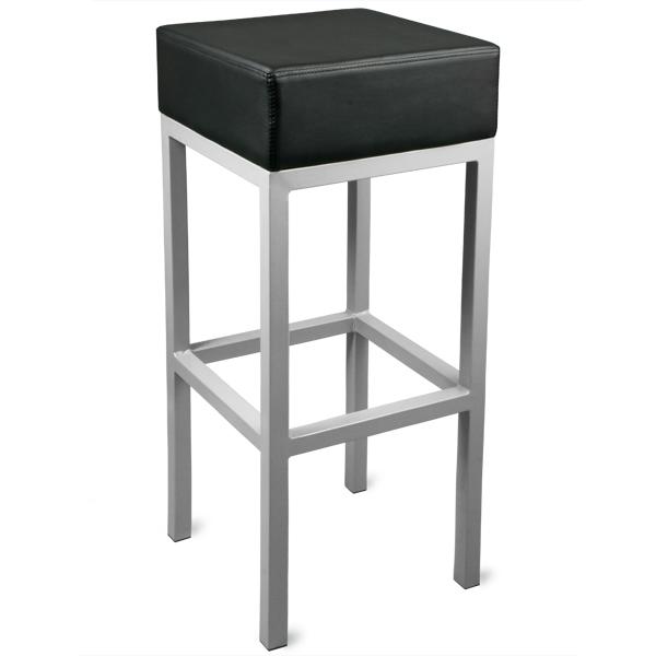 Cuboid Bar Stool Bar Furniture Kitchen Bar Stools Buy