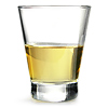 Shetland Double Shot Glasses 3.2oz / 90ml