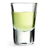 Rosendahl Grand Cru Shot Glasses 1.4oz / 40ml