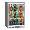 Blizzard BAR-1 Bottle Cooler Stainless Steel