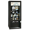 Osborne Wine Dispenser W40