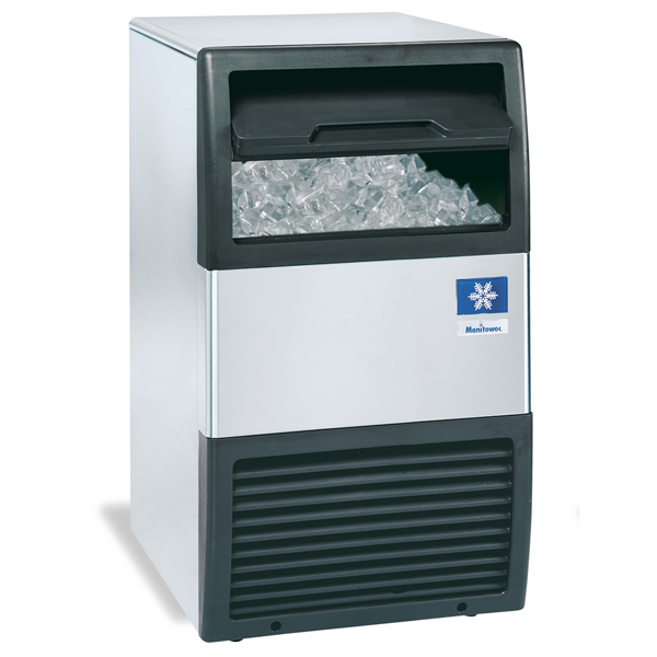 Manitowoc Ice Maker Ec18 Icemakers Ice Maker Ice Makers