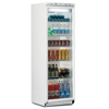 Mondial Elite Display Fridge BEVPR40