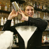 International Bartenders Course: 5 Day Course
