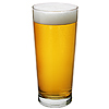 Premier Pint Glasses 20oz / 568ml