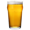 Nonic Oversize Pint Glasses 23oz LCE at 20oz