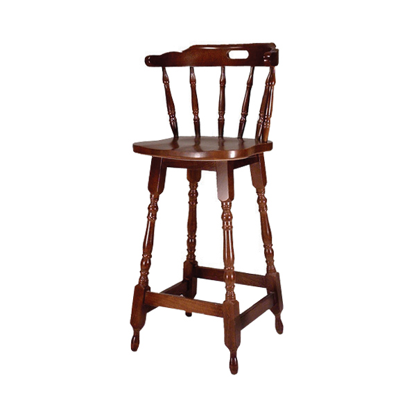 Sorry this product has been discontinued try commercial bar stools