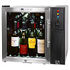 Pod Bar Wine Preservation Cabinet